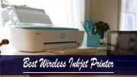 Printer.Reviews