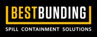 BestBunding- Floor Bunding | Bunded Pallets | Drip Trays