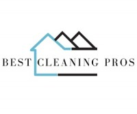 Best Cleaning Pros