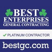 Best Enterprises