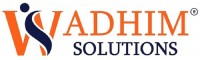 IT Company in USA - Wadhim Solutions