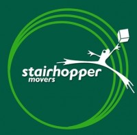 Stairhoppers Movers