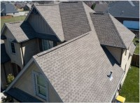 Clearwater Roofing Company