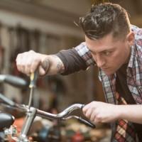 Jamestown Cycle Shop, Inc