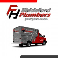 Biddeford Plumber