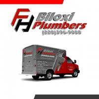 Biloxi Plumber