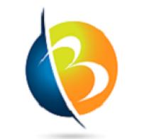 BinMile Technologies