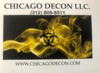 Chicago Decon