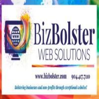 BizBolster Web Solutions, LLC
