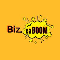BizcaBOOM - Houston SEO Company