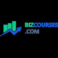 BizCourses.com
