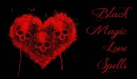 Voodoo Love Spell Caster - To Return Lost Love in Texas, Queensland and Sussex Call ☎ +27765274256