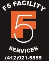 F5 Facility Services