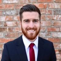 Blake Smith - State Farm Insurance Agent
