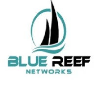 Blue Reef Networks
