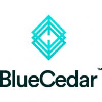 Blue Cedar - #1 Mobile App Integration provider