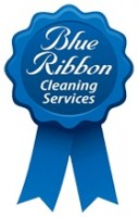 Blue Ribbon Cleaning Services