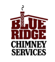 Blue Ridge Chimney Services
