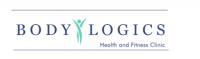 Bodylogics Osteopaths, Sports Massage & Physio Barnet