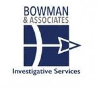 Bowman & Associates Investigative Services LLC