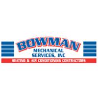 Bowman Mechanical Services