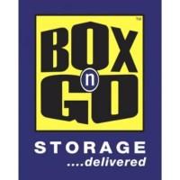 Box-n-Go, Moving Company