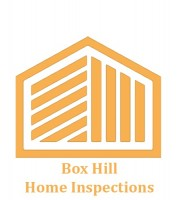 Box Hill Home Inspections