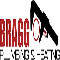 Bragg Plumbing Heating & Cooling