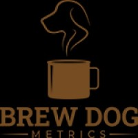 Brew Dog Metrics