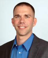 Brian Hoy - State Farm Insurance Agent