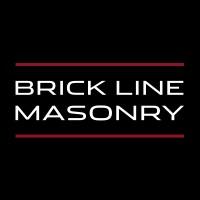 Brick Line Boston Masonry Co