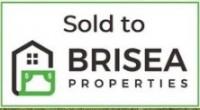 Brisea Properties