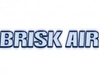 Brisk Air Residential AC Repair