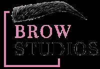 Brow Studios