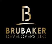 Brubaker Developers LLC