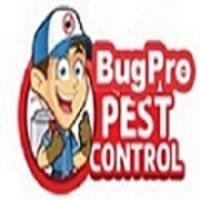 Bug Pro Pest Control