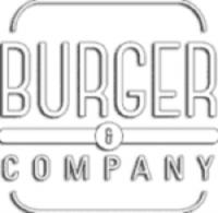 Burger & Company - East Nashville