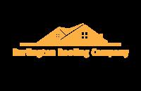 Burlington Roofing Company