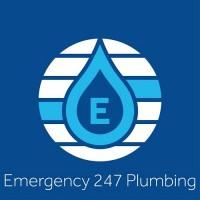 Emergency 24/7 plumbing
