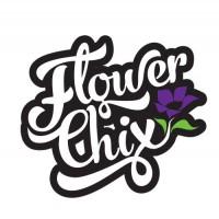 Flower Chix Calgary