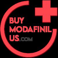 Buy Modalert 200mg(Sleeping Issue Tablets) Online in USA, UK, Australia
