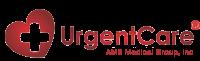 Whittier II Urgent Care