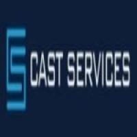 CAST Services LLC