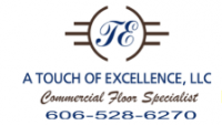 A Touch Of Excellence LLC