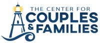 American Fork Center for Couples and Families