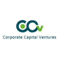 CCV India