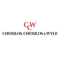 Choulos Choulos & Wyle