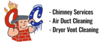 C&C Chimney & Air Duct Cleaning LLC