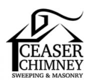 Ceaser Chimney Service, LLC