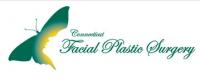 Connecticut Facial Plastic Surgery
